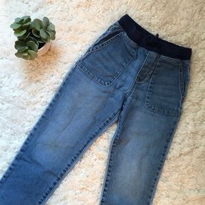 •5/$15• Boy's Jeans